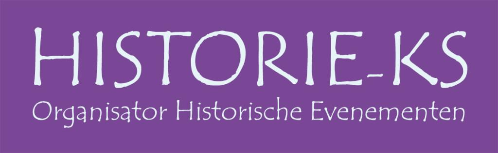 Historie-ks RGB klein