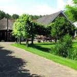 Buitenplaats Vlaardingen Kasteelschutters Huurling.nu Longbowman Handboogschieten Middeleeuwen Bedrijfsfeesten Bedrijfsuitje Bedrijfsfeestje Middeleeuwse Workshops